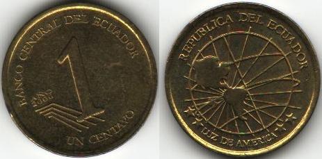 10 центов сша википедия