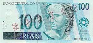 сколько могут дать в кредит при официальной зарплате 6000 рублей