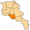 ArmeniaArarat.png