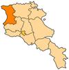 ArmeniaShirak.png
