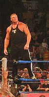 Brock Lesnar in 2003.jpg