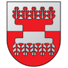 Coat of arms of Šilalė.png