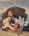 Hieronymus Bosch 077.jpg