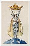 Jeanne d'Arc card.jpg