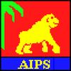 Logo.aips.png