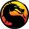 Логотип Mortal Kombat