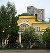 Moscow, Vtorov Mansion.jpg