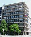Russisches Konsulat Muenchen-1.jpg