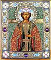 Saint Michael, Prince of Murom.jpg