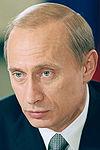 Vladimir Putin 17 July 2000-1.jpg
