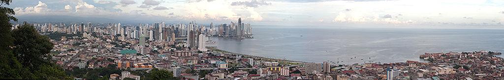 Центральная Америка - это... Что такое Центральная Америка?