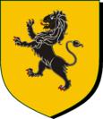 Логотип региона Нор — Па-де-Кале