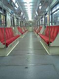 81-714.3 Варшавского метрополитена