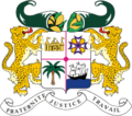 http://dic.academic.ru/pictures/wiki/files/49/120px-Coat_of_arms_of_Benin.png