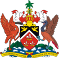 http://dic.academic.ru/pictures/wiki/files/49/120px-Coat_of_arms_of_Trinidad_and_Tobago.png
