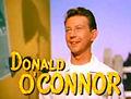 Donald O'Connor in I Love Melvin trailer.jpg