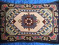 Embroidery Kelim.jpg