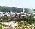 Gorskii 04426u.jpg