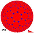 Иллюзии разные 120px-Hyperbolic_tiling_truncated_7-3