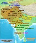 Indo-ScythiansMap.jpg