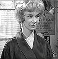Joanne Woodward in Paris Blues 2.jpg