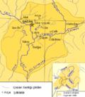 Kazankhanate map.png