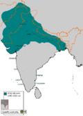 Khilji dynasty 1290 - 1320 ad.PNG