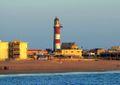Manora - Tallest Lighthouse of Pakistan P11008351.jpg