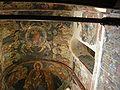 Pantanassa, interno, frescos 13.JPG