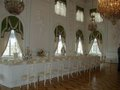 Peterhof dining room 20021011.jpg