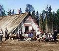 Prokudin-Gorskii-22.jpg