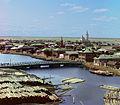 Prokudin-Gorskii-31.jpg
