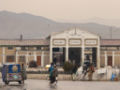 Quetta Railway Station - 40311.jpg