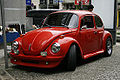 Vw beetle in turkey.JPG