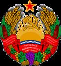 Transnistria-coa.png