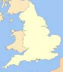 Винчестер (Англия) (Англия)