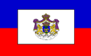 Flag of Haiti (1849-1859).png