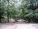 Udelny Park Under the Railroad.jpg