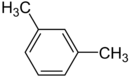 Диметилбензол