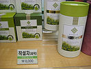 Korea-E.mart-Jackseol.green.tea-04.jpg