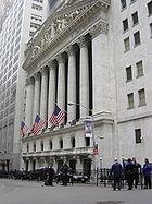 NYSESecurity.JPG
