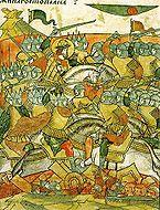 Alexander nevskiy ice battle3.jpg
