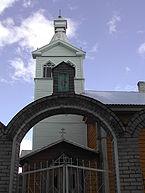 Kallaste-Church.JPG