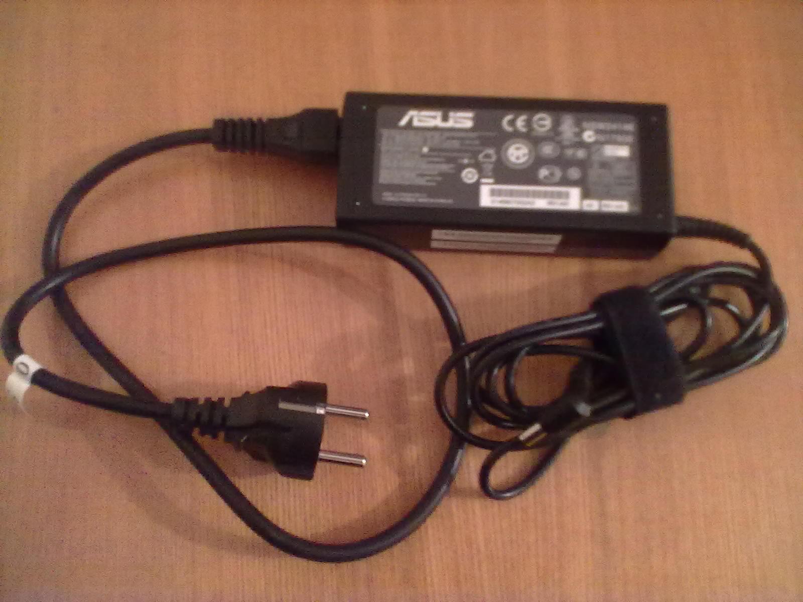 переделка электрической схемы компьютерной мышки