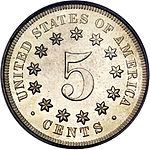 1867 five cents rev.jpg