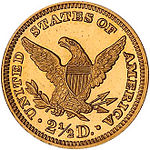 1905 quarter eagle rev.jpg