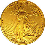 1912 double eagle obv.jpg