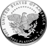 2005 AEPlat Proof Rev.png