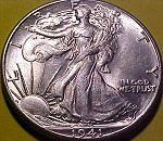 50 cent walking Liberty obverse uncirculated.jpg