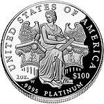 American Platinum Eagle 2006 Proof Rev.jpg